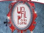 un_fil_a_la_patte_2014