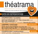 theatrama_2016_corrige